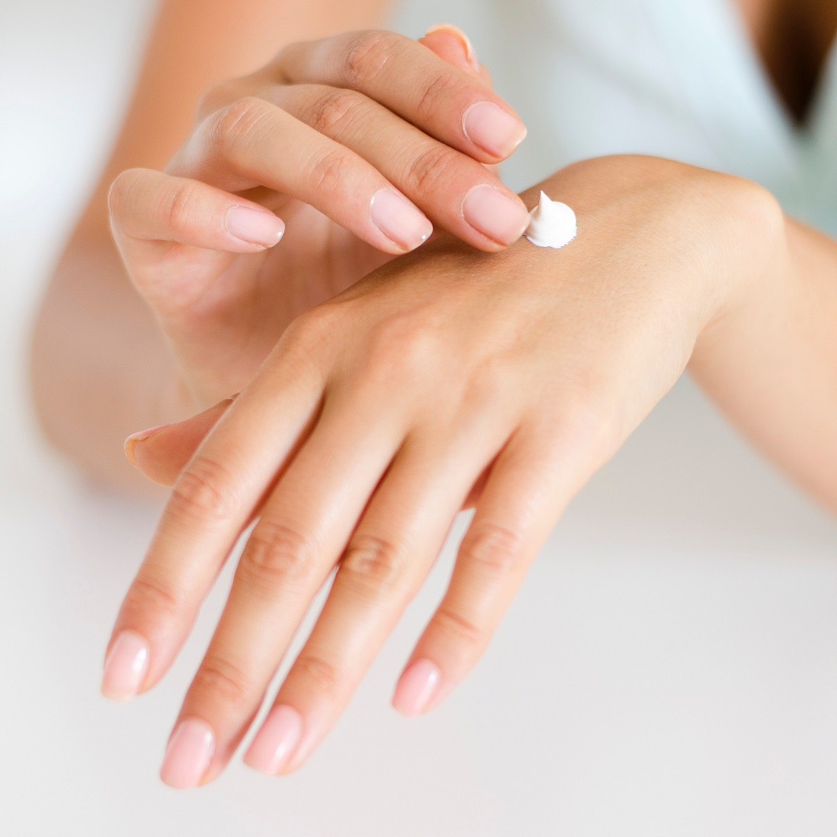 manicure gellak helvoirt